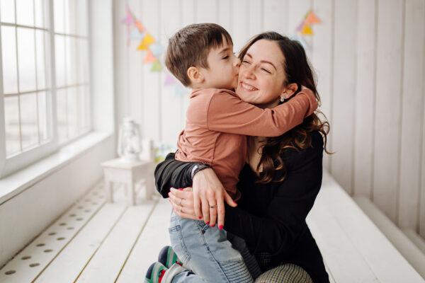 la-lavagna-cover-festa-mamma-mummy