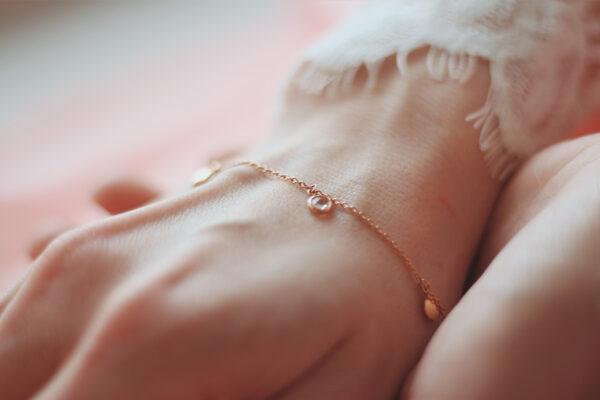 la-lavagna-cover-gioielli