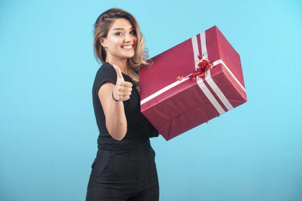 la-lavagna-cover-idee-regalo