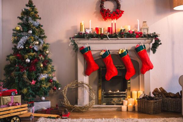 la-lavagna-cover-natale-christmas