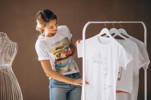 la-lavagna-cover-tshirt